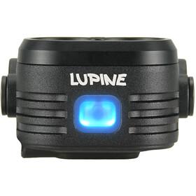 Lupine Piko R4 SmartCore Luz Casco
